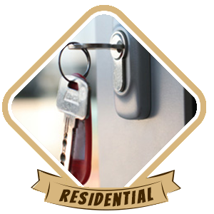 Lumberton Locksmith Lumberton, NJ 609-495-9003